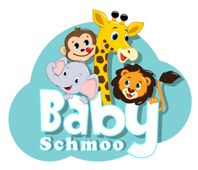 Baby Schmoo New Baby Hampers & Gifts