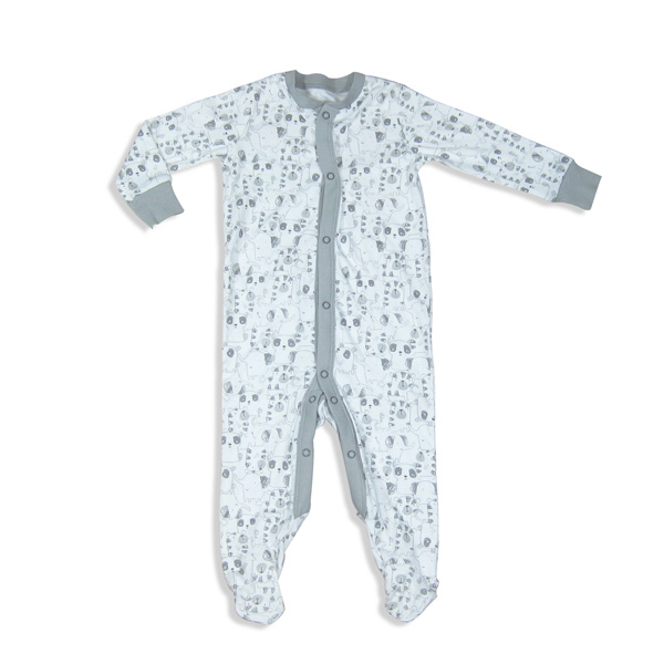 Baby clothing to buy